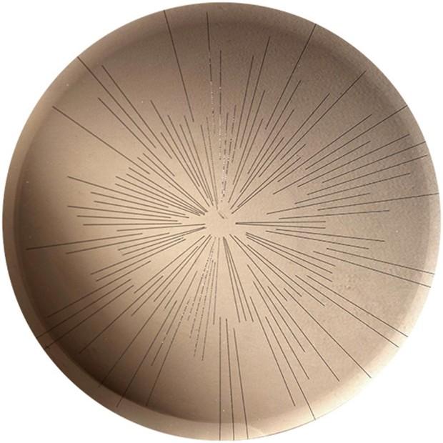 2.DIVINE_COMEDY_Laser_Etched_Bronze_Mirror_500mm