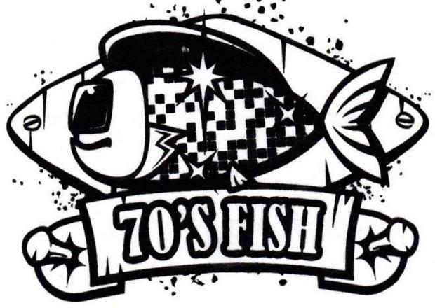 70sFish