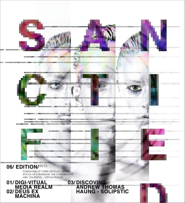 sanctified-magazine-4