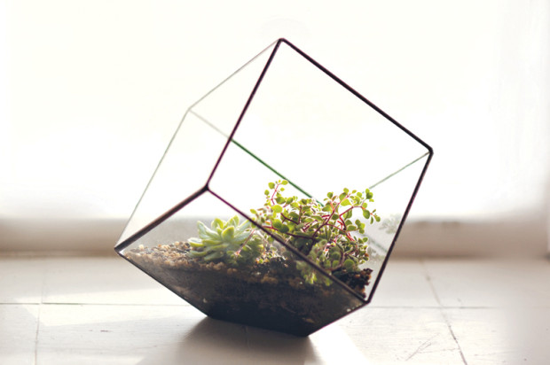 small_cube