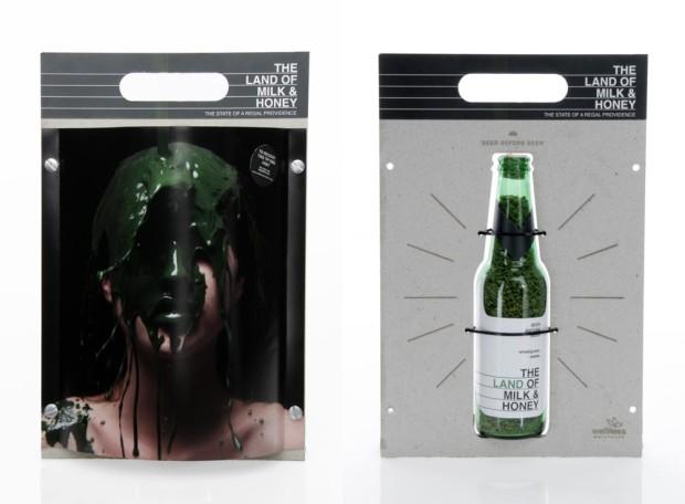 wellness-packaging-2