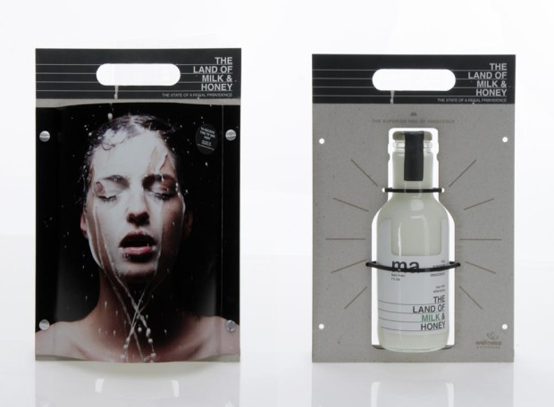 wellness-packaging-3