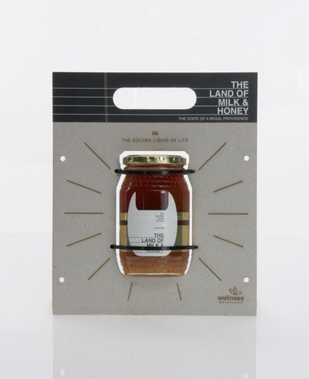 wellness-packaging-4