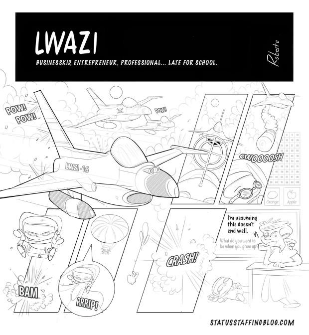 Lwazi_Dog Fight_Edit