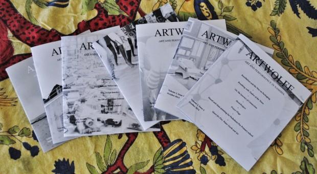 ARTWOLFE zine (6)