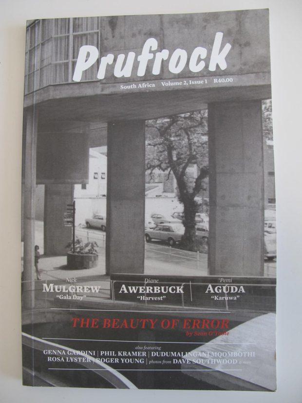 Prufrock (5)