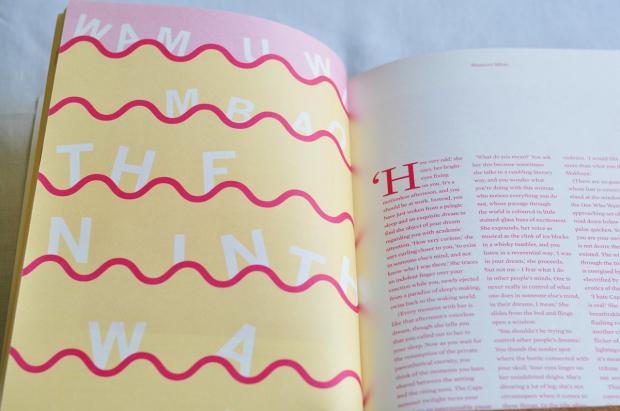 Prufrock magazine