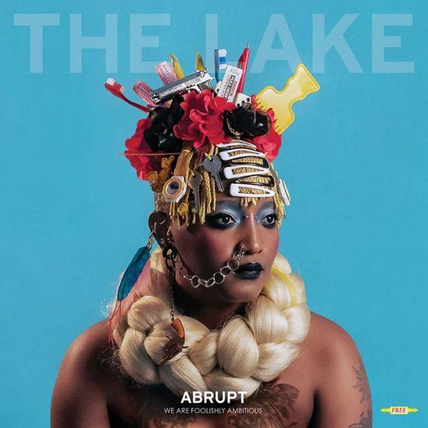 The Lake (1)