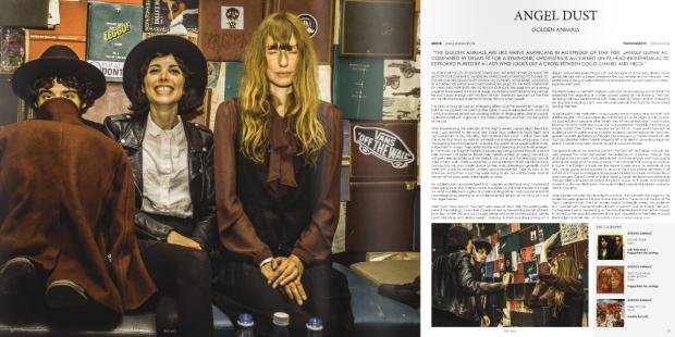 The Lake Magazine (3)