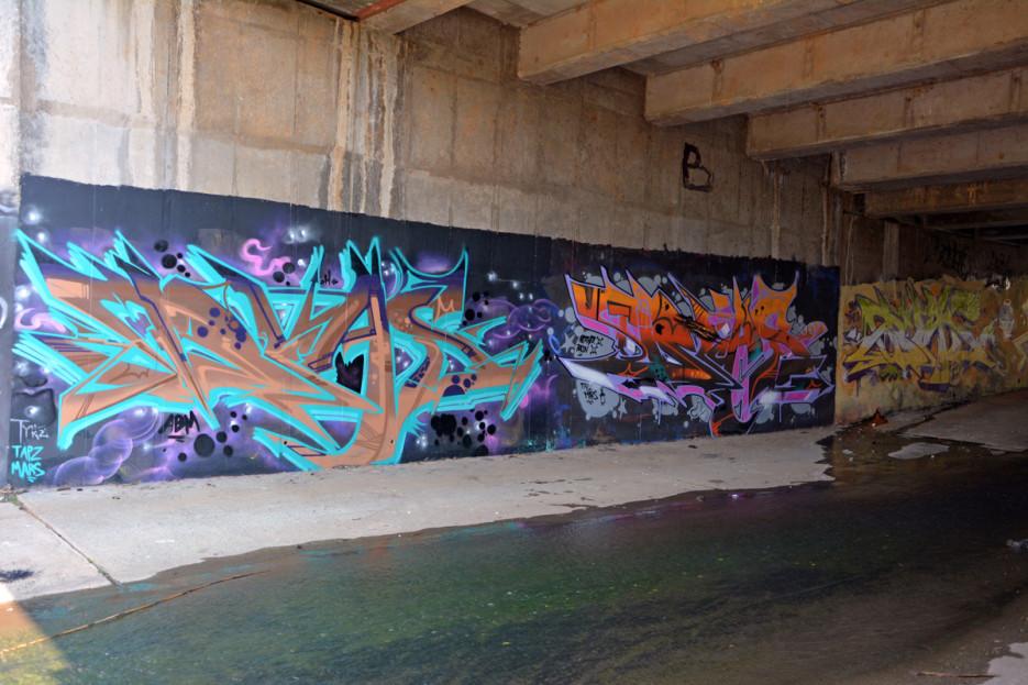 Bias 1 (JHB 2015 x3