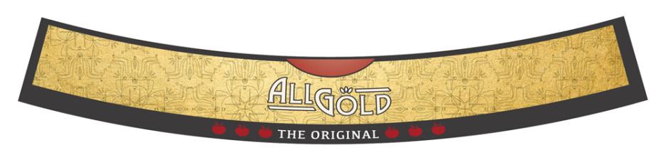 AllGold_Artwork2 c1