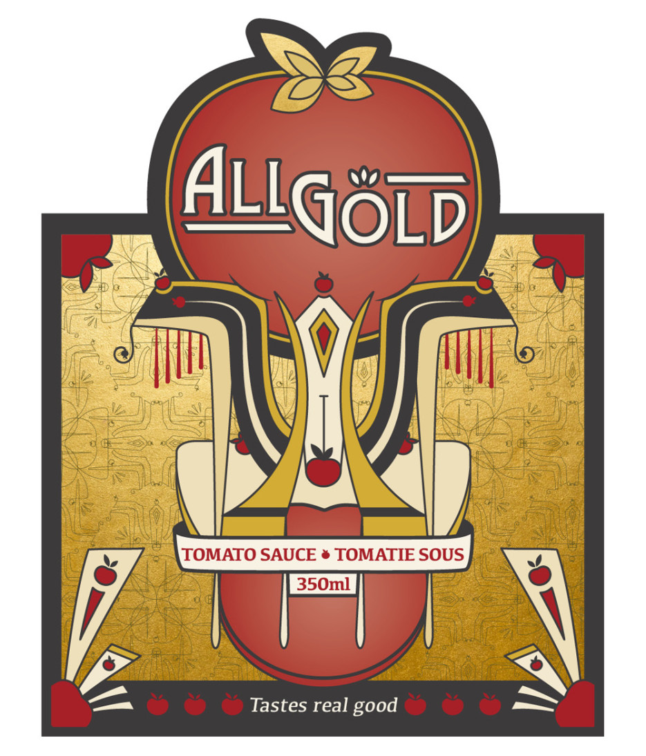 AllGold_Artwork2 c2