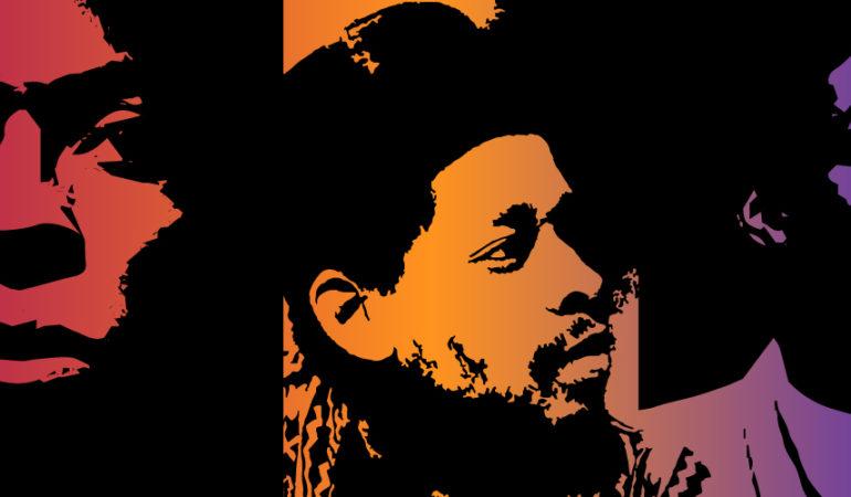 Of resistence and romance   Jazz as Heritage