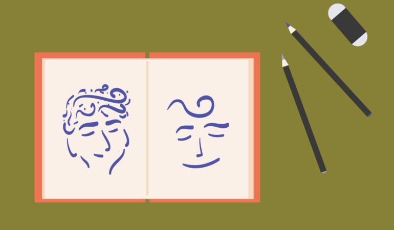How to Rule as a Creative Freelancer: 34 Hard-earned Tips