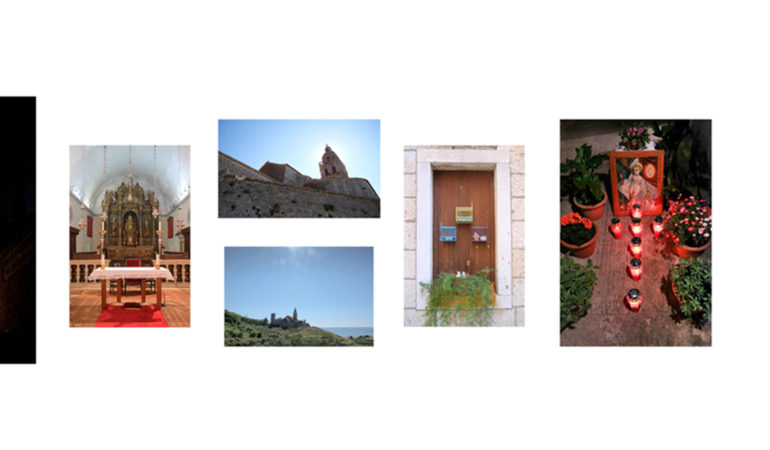 Rosa and Jarred's Croatia travel diaries, Part 3: Good Friday