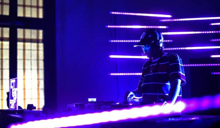 Womxn on deck: 7 of SA's dopest DJs