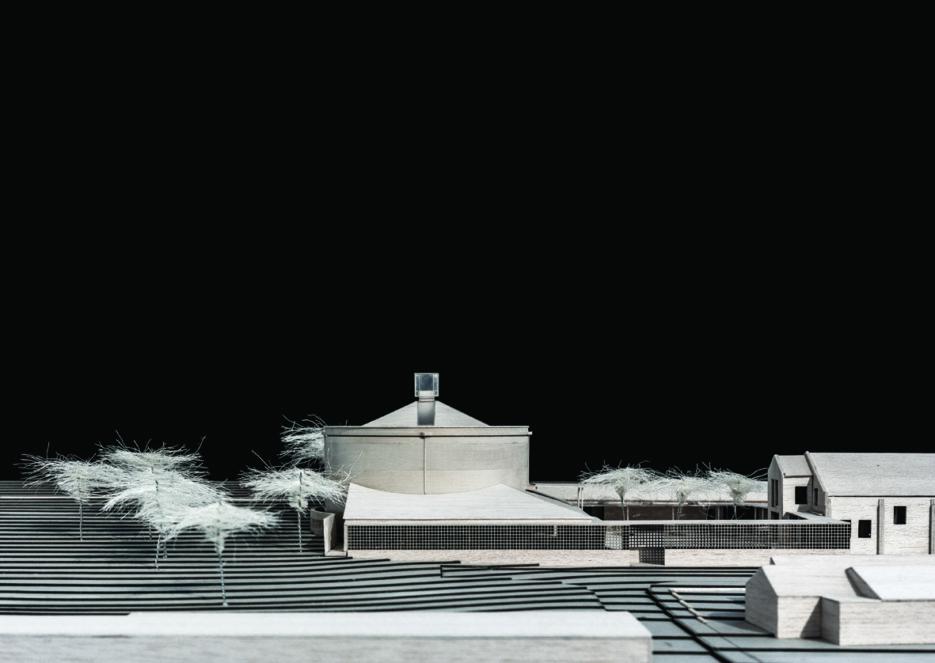 Noero Architects