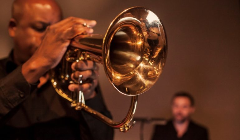 The musical acts you won't want to miss at The Glenfiddich Independent Bar