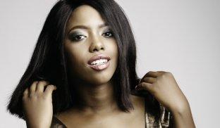 Basha Uhuru Freedom Festival: Emcee Gigi LaMayne talks challenging hip hop norms