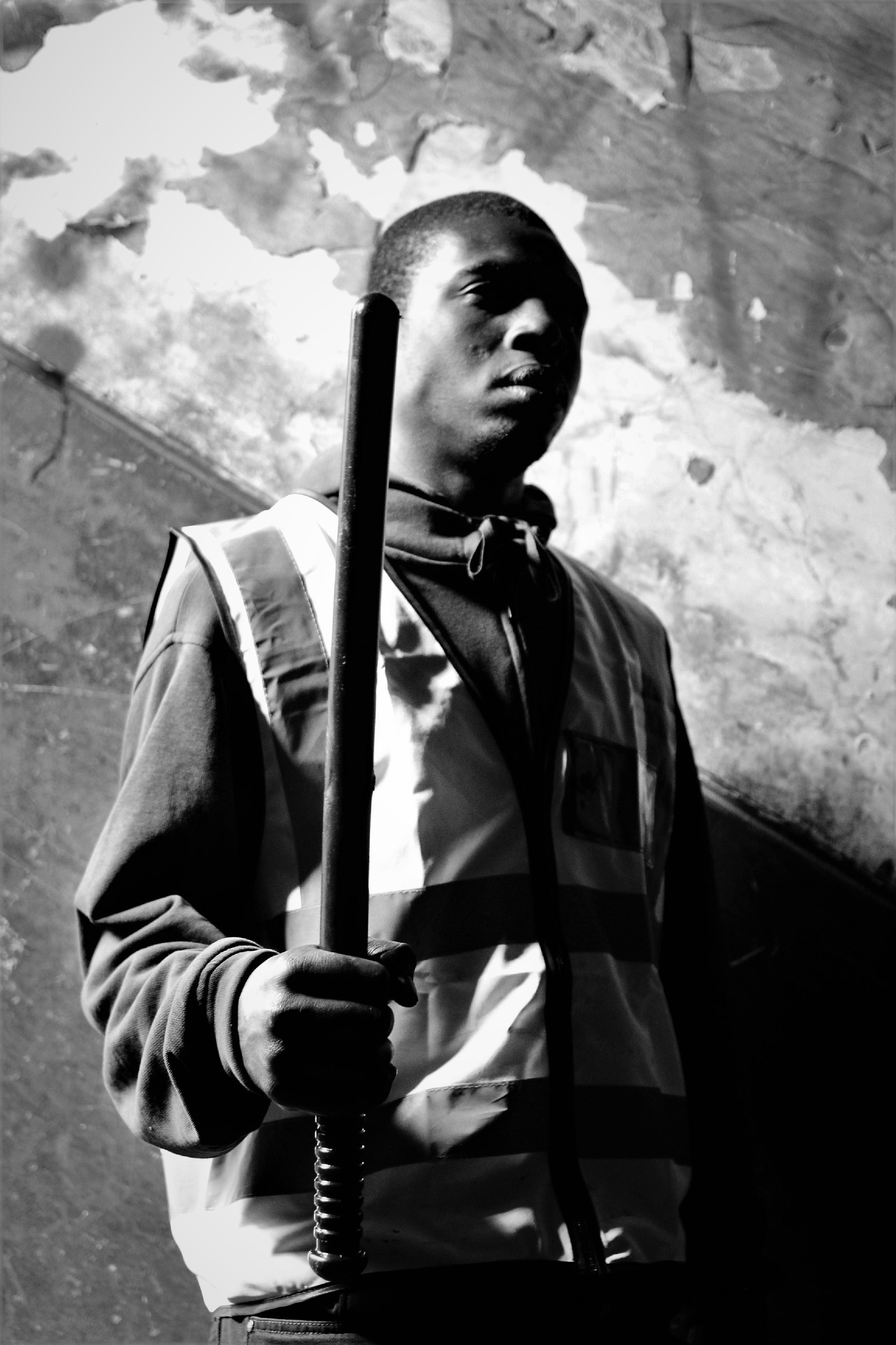 Tshepiso Mabula