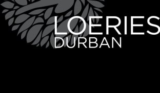 Loeries Fringe Festival 2017: Share your event with us