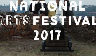 Video: A recap of the National Arts Festival 2017