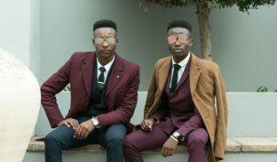 Street style: South African Menswear Week SS17/18 in photos – Part 1