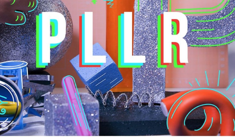 PLLR: 10and5's Creative Womxn Week 2017