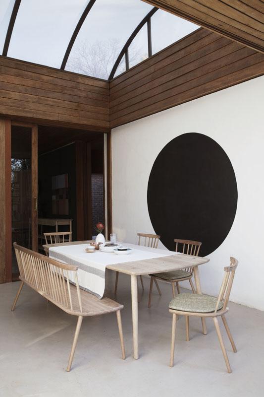 Strange Spotlight On Houtlander Winners Of Best Furniture Design At Interior Design Ideas Gentotryabchikinfo