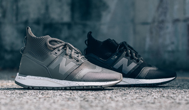 Video: 'The Weekly Drop SA' talks latest releases from New Balance, Nike Saucony, Adidas and Puma