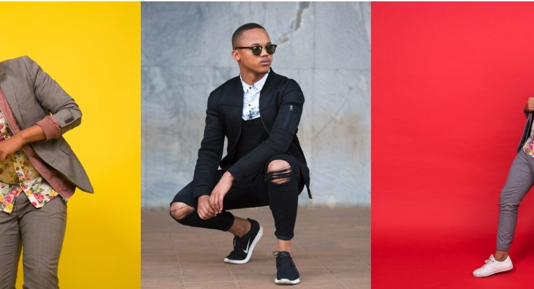 Media wiz and musician Yamkela Mdaka gets ready to launch new app and lifestyle publication