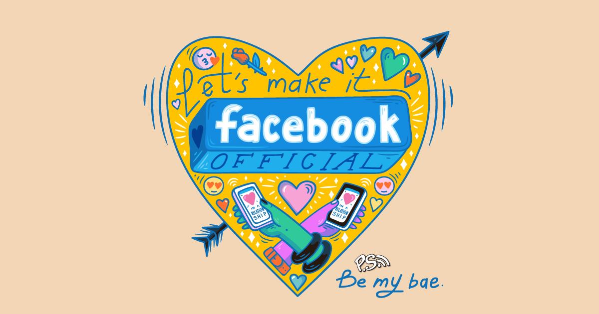 Share the Love_Cadbury PS