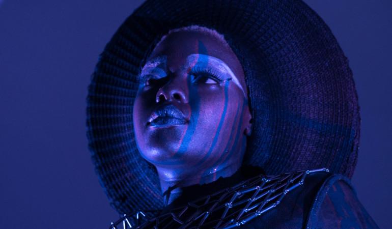 'Fuckbois be gone' – DJ Maramza and Bonj Mpanza drop Uwrongu video