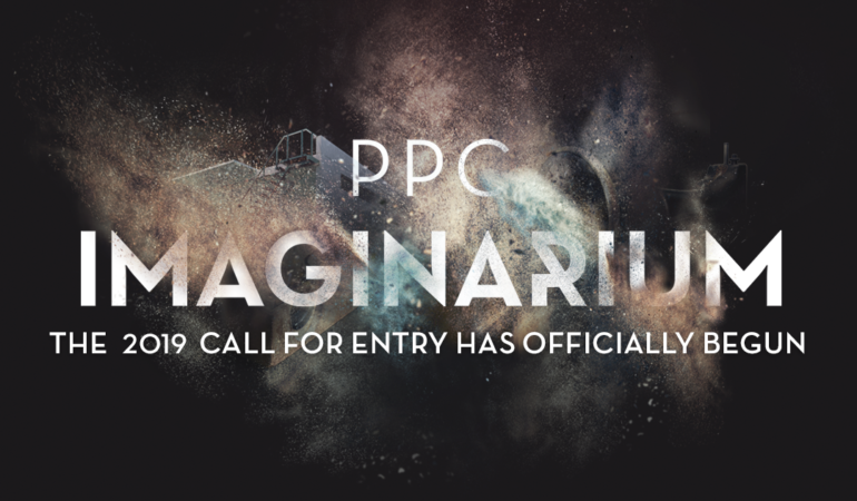 Applications for the 2019 PPC Imaginarium Awards are open