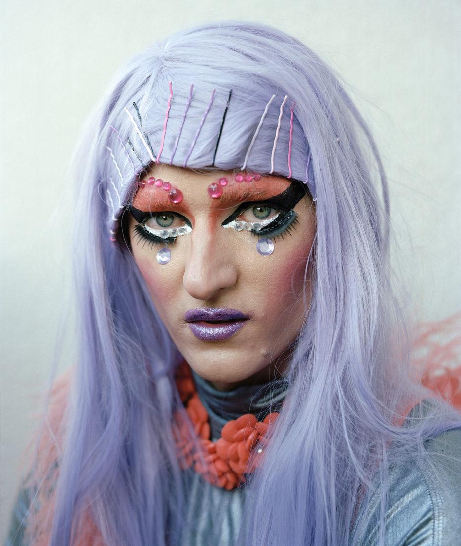 Soweto drag queens hook up bedste online dating indonesien