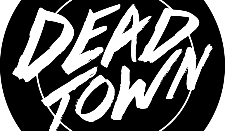 DEAD TOWN: a diverse platform promoting South African film photography