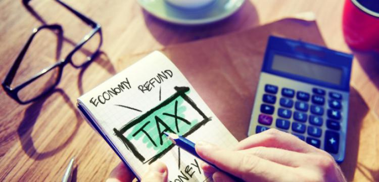 What You Need To Know About Tax as A Freelancer