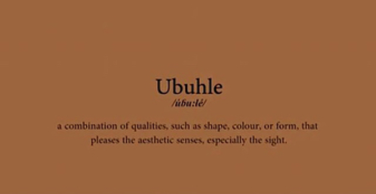 Ubuhle documentary – The politics of hair and beauty