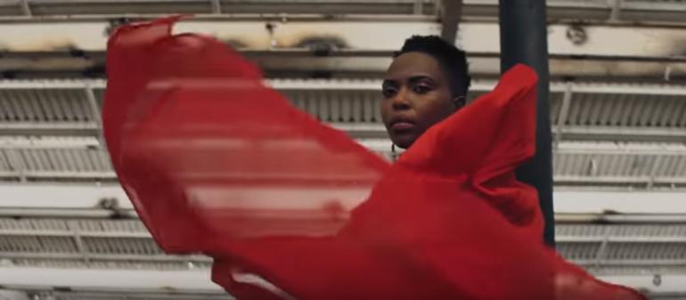 Good Bad Boy – Dela Maranga's Latest Music Video
