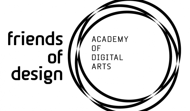 Friends of Design's Distinguished Talent Scholarships Provides Bursaries for Creatives