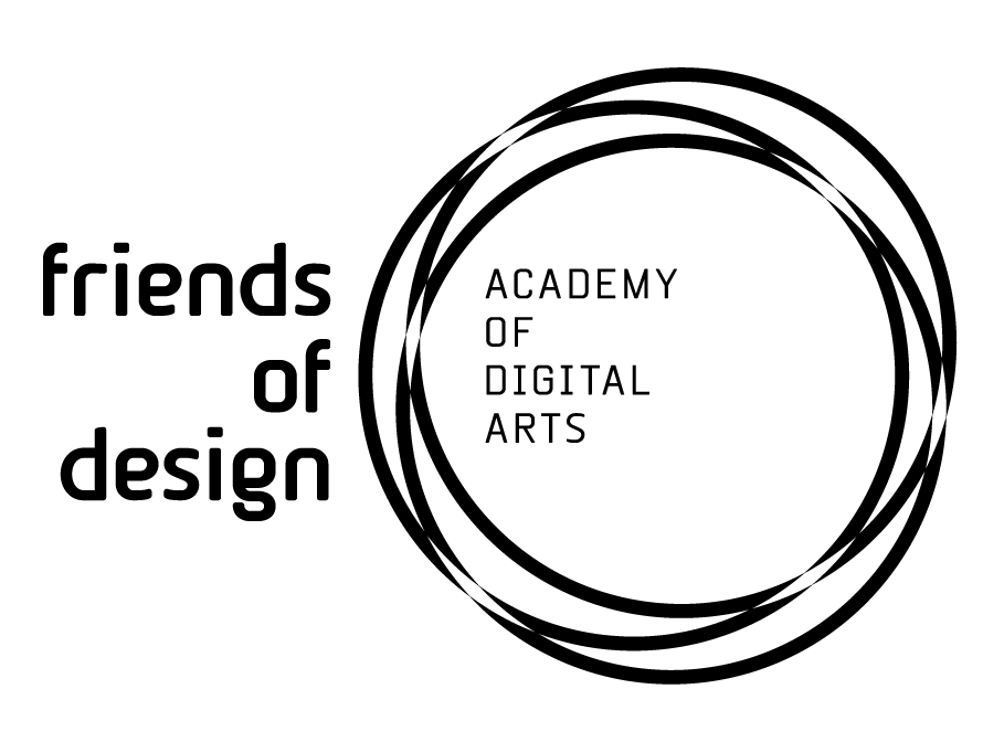 Friends Of Design S Distinguished Talent Scholarships Provides Bursaries For Creatives Between 10 And 5
