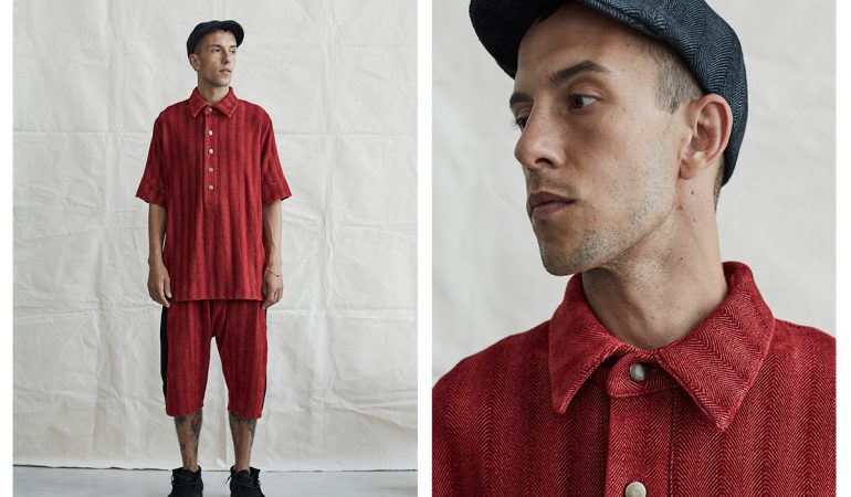 Good Good Good Launches New Collab Collections with South African Creatives