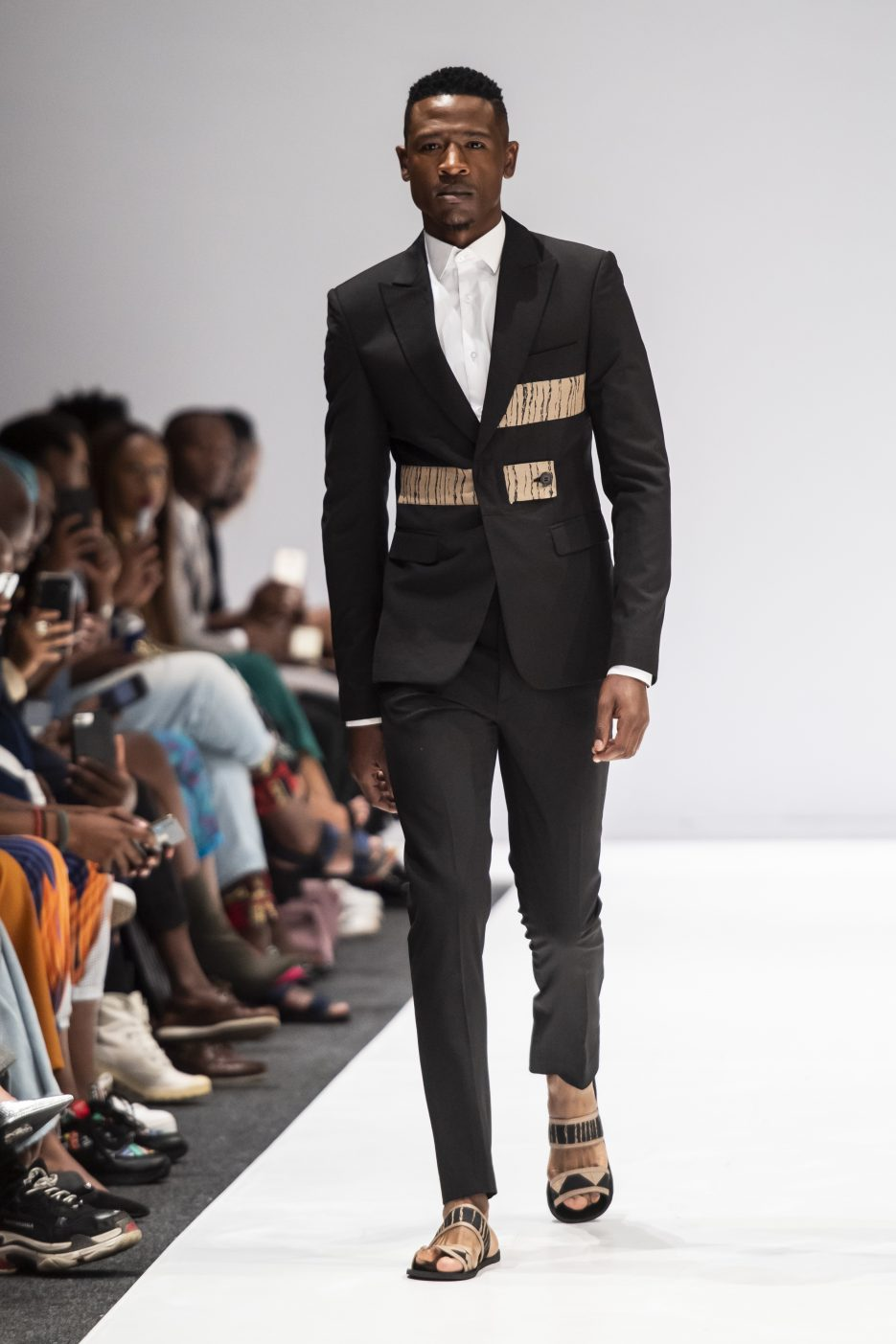 Our Highlights From Sa Fashion Week 19 Between 10 And 5
