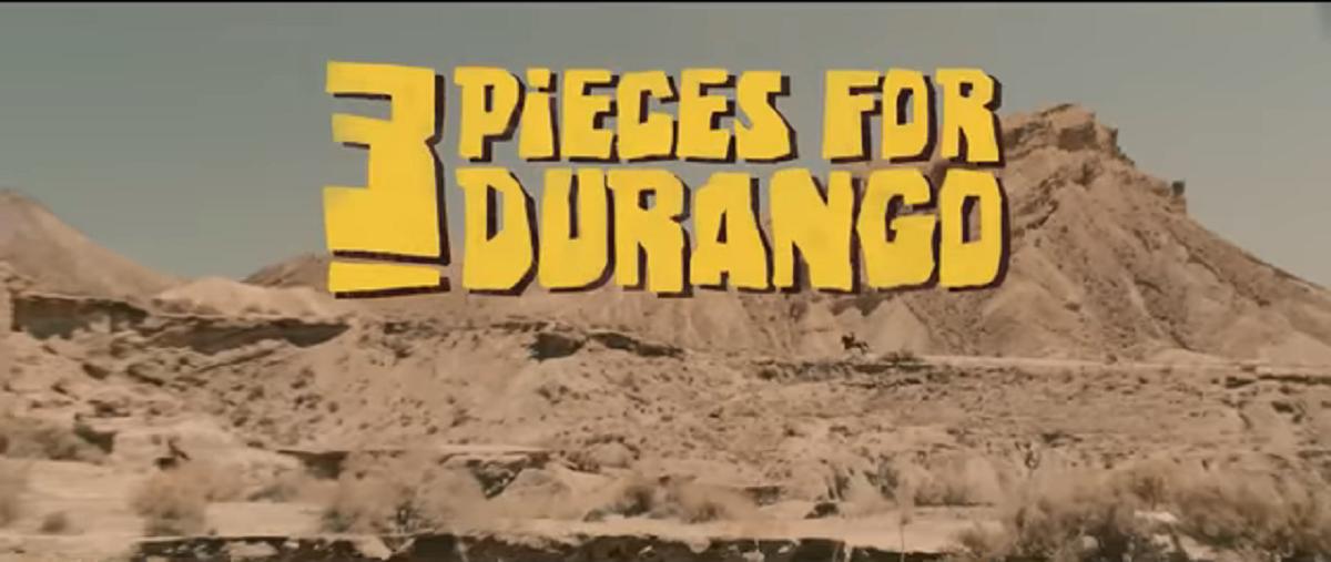 3-Pieces-For-Durango