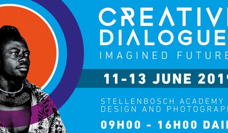 Invite to Creative Dialogues: Imagined Futures