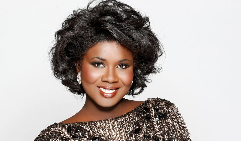 In Conversation with Roberta Annan – African Creativity Pioneer