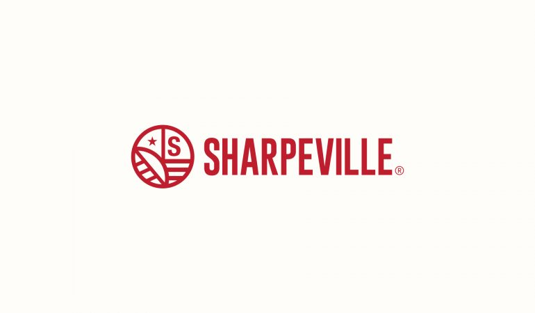 Activist and Creative Director is Rebranding Sharpeville