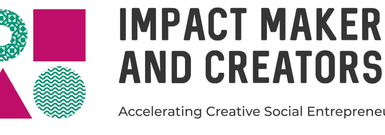 Second Call for Applications for Creative Social Entrepreneurs Accelerator Programme