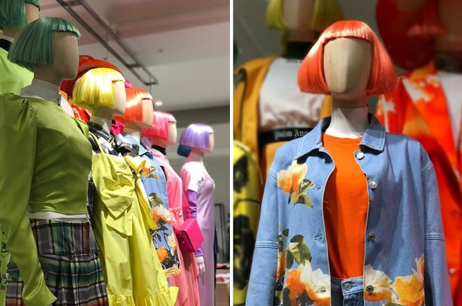SA's First Visual Merchandising Festival Comes to Cape Town