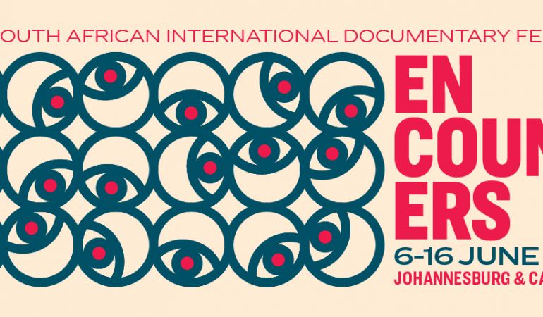 Encounters Announces Opening Night Film and More of 2019's Most Acclaimed Documentaries